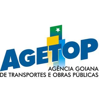 agetop