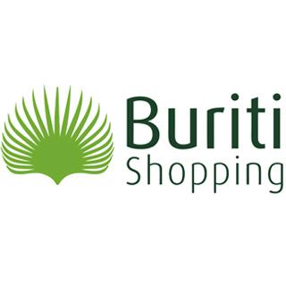 buriti_sh