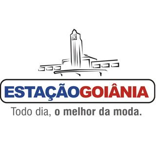 estacao_goiania