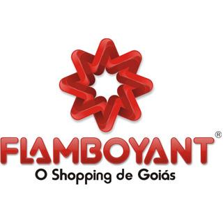 flamboyant_sh