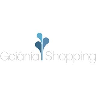 goiania_sh