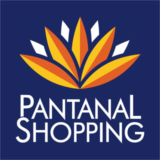 pantanal_sh