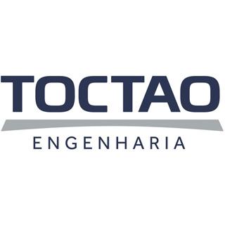 toctao