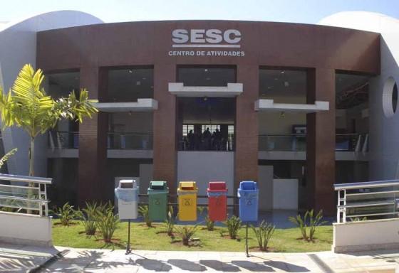 sesc-cei-14
